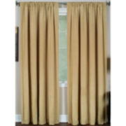 Cachet 3-in-1 Curtain Panel