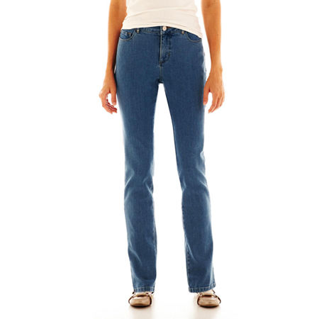 100 Of The Best Denim Jeans Deals Anywhere