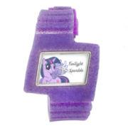 My Little Pony Twilight Sparkle Kids Watch