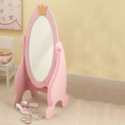 KidKraft® Cheval Princess Mirror