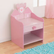 KidKraft® Princess Castle Toddler Table