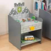 KidKraft® Medieval Castle Toddler Table