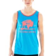 Arizona Graphic Tank