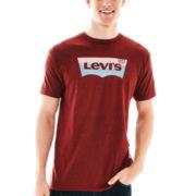 Levi's® Rover Logo Tee