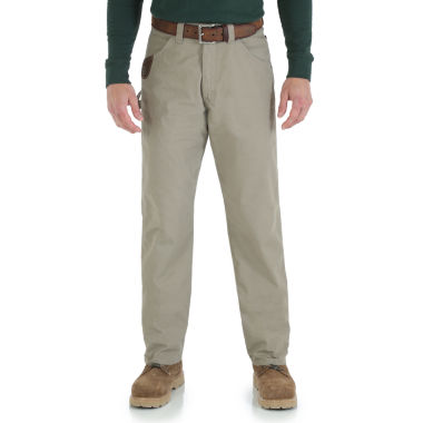 jcpenney.com | Wrangler/Riggs Workwear® Carpenter Jeans