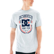 DC® Playtime Tee