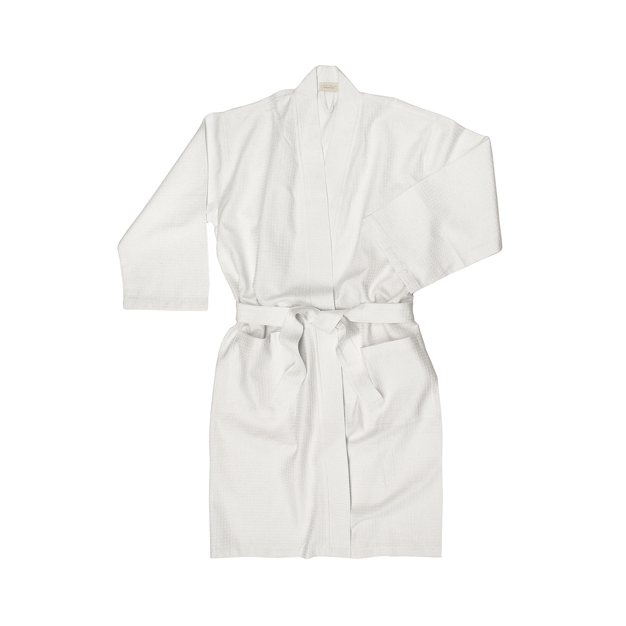 Park B. Smith Ultra Spa Robe plus size,  plus size fashion plus size appare