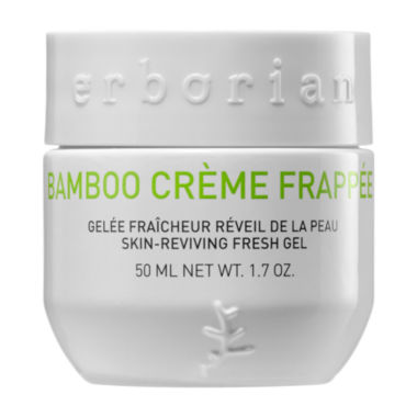 jcpenney.com | Erborian Bamboo Crème Frappée Skin Reviving Fresh Gel