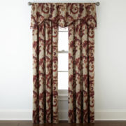 Home Expressions™ Tuscany Scroll Window Treatments