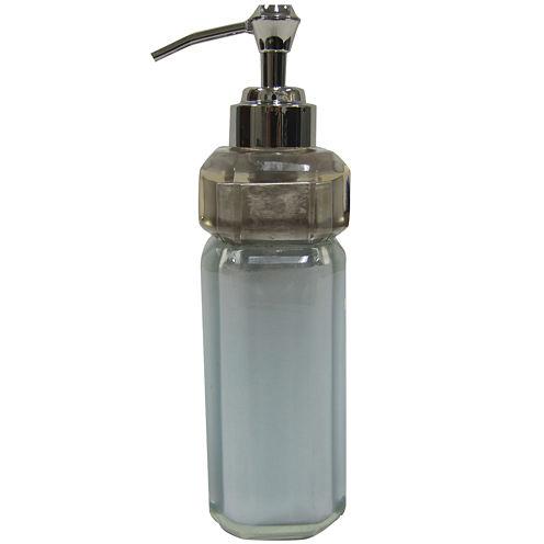 Croscill Classics® Barron Soap Dispenser