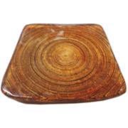 Croscill Classics® Minerale Soap Dish