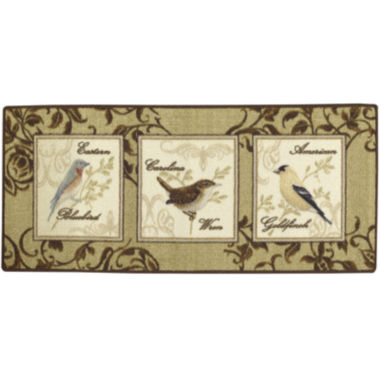 jcpenney.com | Song of Spring Rectangular Rug