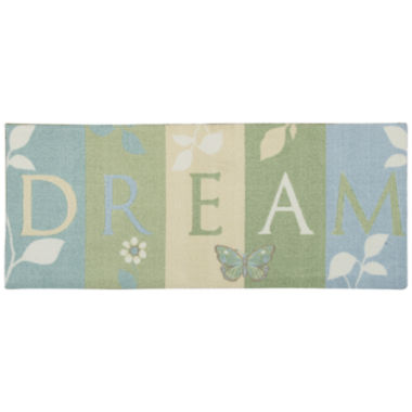 jcpenney.com | Nourison® Dream Runner Rug