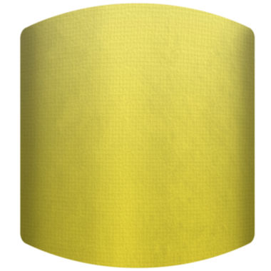 jcpenney.com | Yellow Gradient Drum Lamp Shade