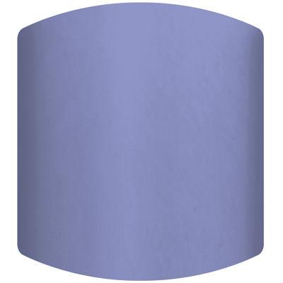 Lavender Drum Lamp Shade
