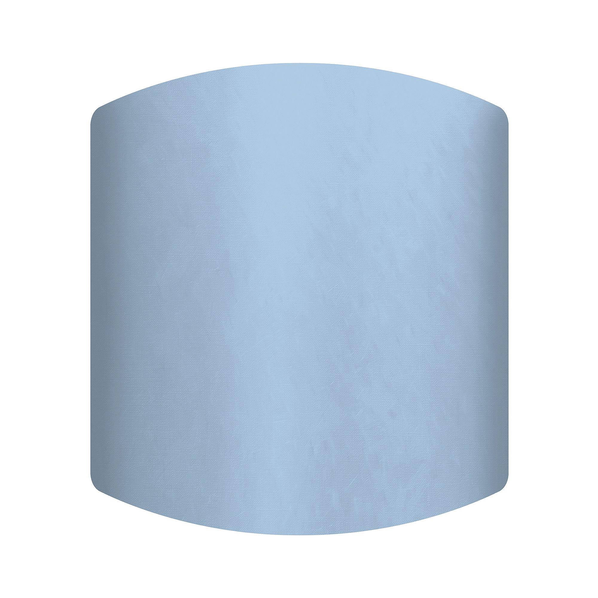 Blue Lamp Shades Buy Blue Lamp Shade Online Lighting Gala