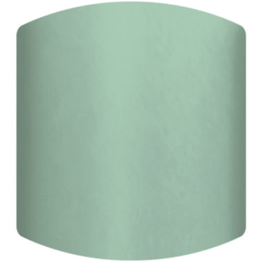 jcpenney.com | Light Green Drum Lamp Shade
