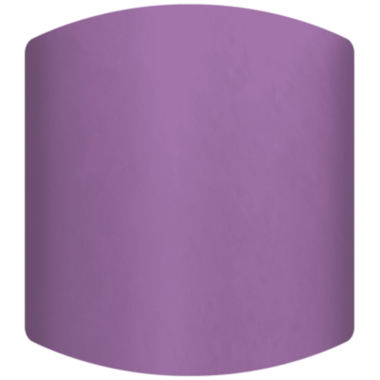 jcpenney.com | Violet Drum Lamp Shade