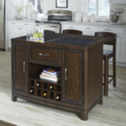 Dover Kitchen Collection