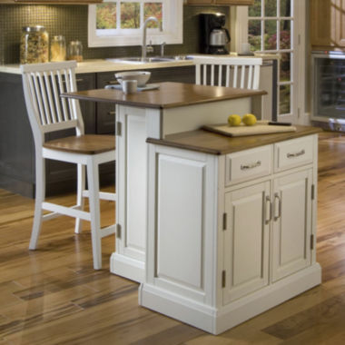 jcpenney.com | Bartlett Kitchen Collection
