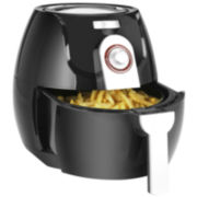Emeril™ Airfryer + Basket