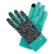 Xersion™ Tech Touch Gloves