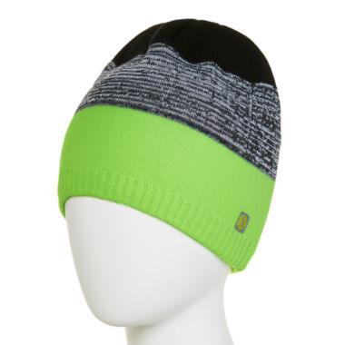 jcpenney.com |  Xersion™ Striped Beanie
