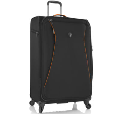 "jcpenney.com | Heys® Helix 30"" Softside Spinner Luggage"
