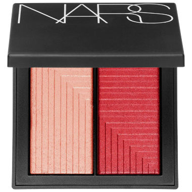 jcpenney.com | NARS Dual-Intensity Blush