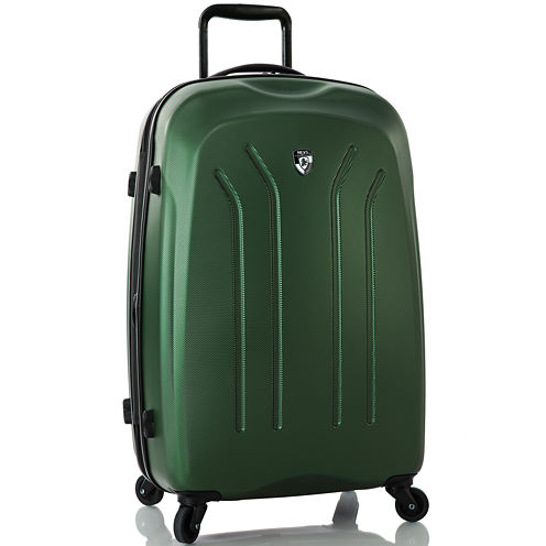 "Heys® Lightweight Pro 21"" Hardside Spinner Luggage"