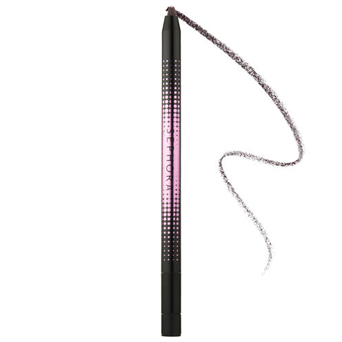 SEPHORA COLLECTION Diamond Eyeliner