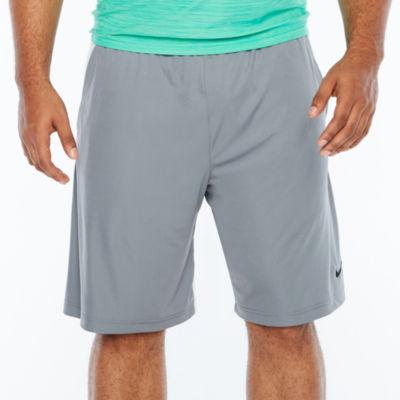 Nike Hybrid Short Big   Tall JCPenney bf637e8e7