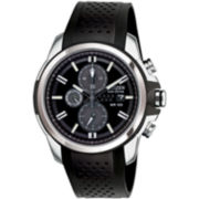 Drive from Citizen® Eco-Drive® Strap Watch CA0420-07E