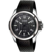 Drive from Citizen® Eco-Drive™ Black Strap Watch AW1150-07E
