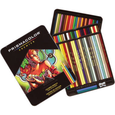 jcpenney.com | Prismacolor Premier Colored Pencil Set