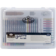 Clearview Medium Drawing Art Set