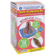 Activa® Products Science Fair Quick-Sculpting Kit