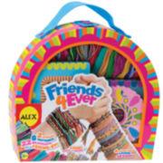 Alex® Friends 4 Ever Kit