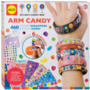 ALEX TOYS® Bangle Bracelet Arm Candy Set