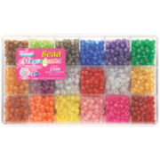 Giant Bead Box Kit – Sparkle