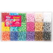 Giant Pearl Bead Box Kit