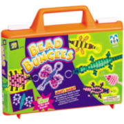Bead Bungees Set