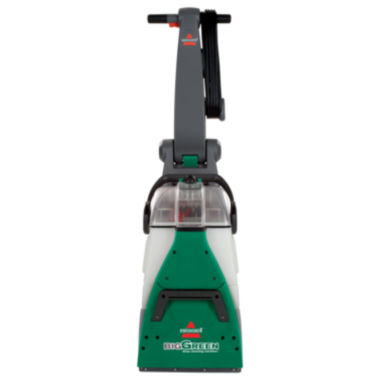 jcpenney.com | Bissell® Big Green Steam Cleaner