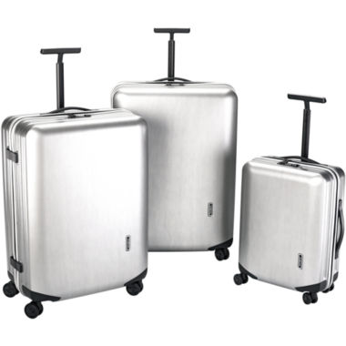jcpenney.com | Samsonite® Inova Hardside Upright Luggage Collection