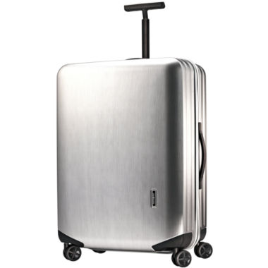 "jcpenney.com | Samsonite® Inova 30"" Hardside Upright Luggage"