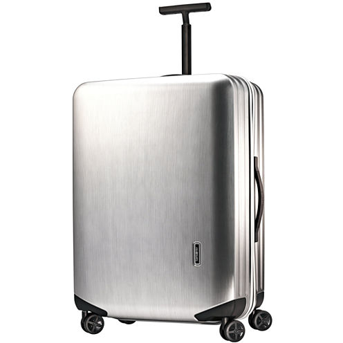 "Samsonite® Inova 30"" Hardside Upright Luggage"