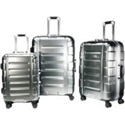 Samsonite® Cruisair Bold Hardside Spinner Upright Luggage Collection