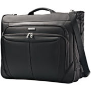 Samsonite® Silhouette® Sphere UltraValet Garment Bag