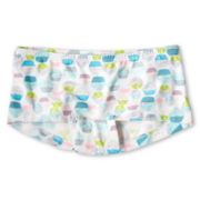 Maidenform Cupcake Boyshorts - Girls 4-16