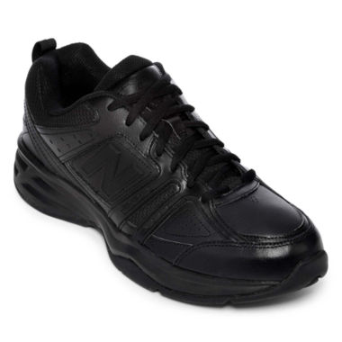 jcpenney.com | New Balance® 409 Mens Training Shoes